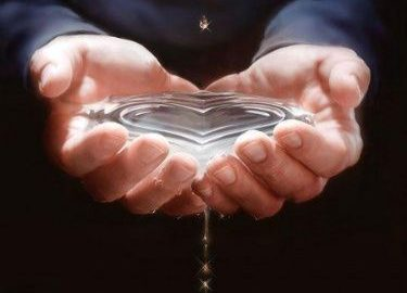 Unsettled Relationships, Financial Problems, Spiritual Healing, Ancestral Teachings, Calling Sessions, Cast Spells For Business Or Personal, Settle Court Cases, Psychic Medium Reading, Telepathic Healing
