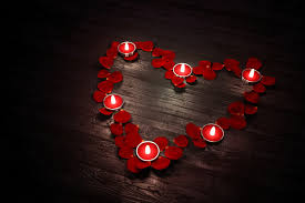 love spells in south africa