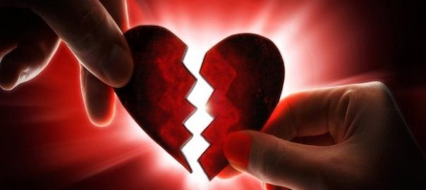 free powerful love spells that work immediately