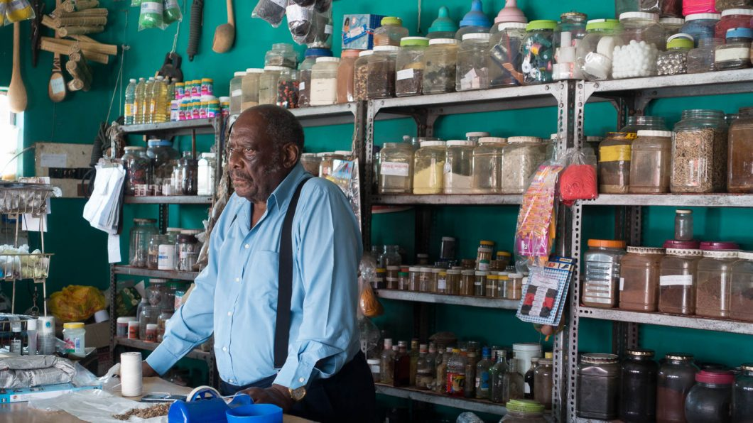 muthi for finding a job call +27780625732 – DEVOTED SPIRITUAL HEALER